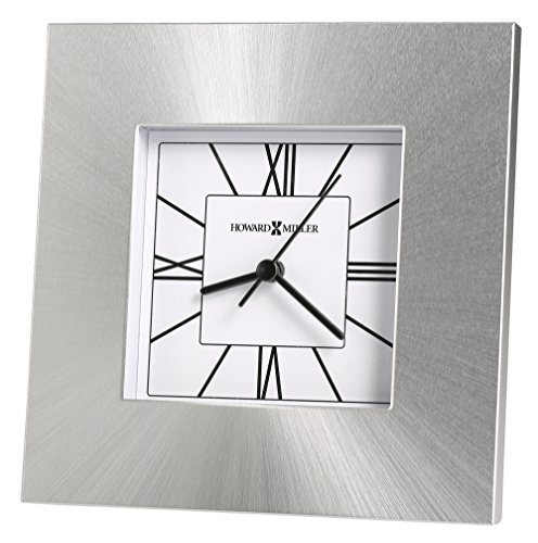 Howard Miller Kendal Clock