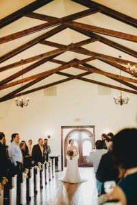 Rustic Grace Estate: The Wedding Chapel - Rustic Grace Estate
