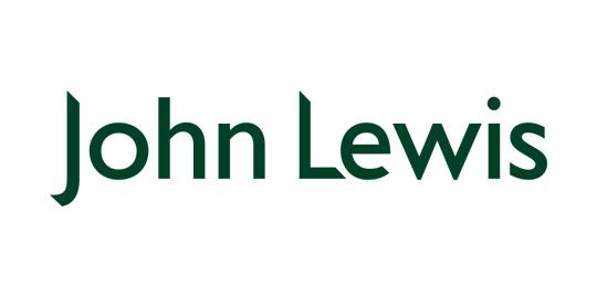 john-lewis-logo