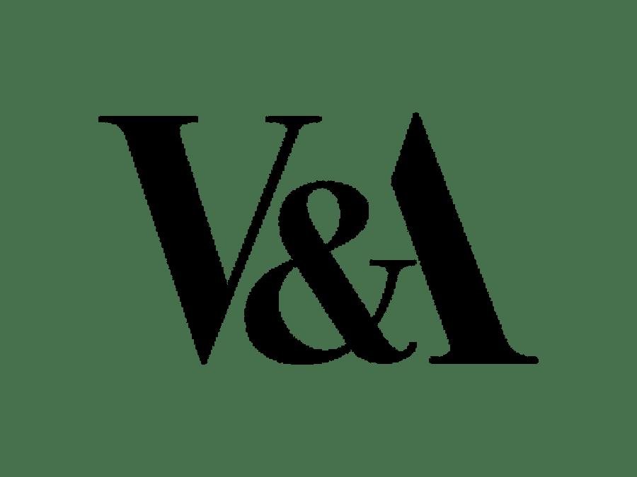 victoria-and-albert-museum-logo-old-logotype