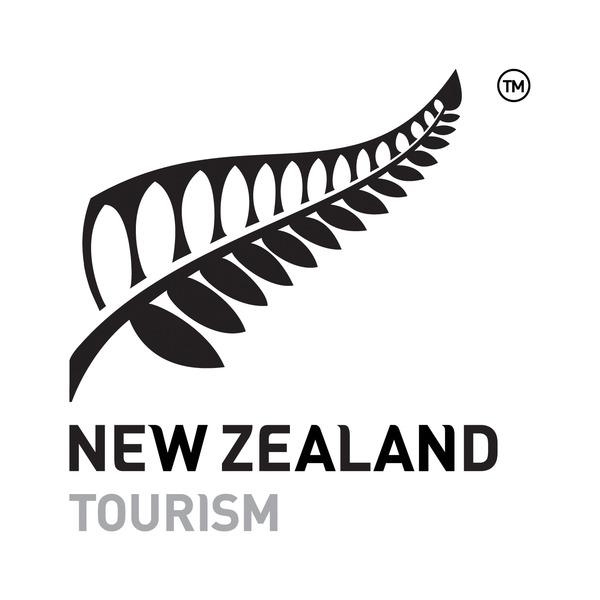 tnz-corporate-logo-postive-on-white_52768_07_o