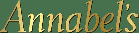 annabels-logo-large2x