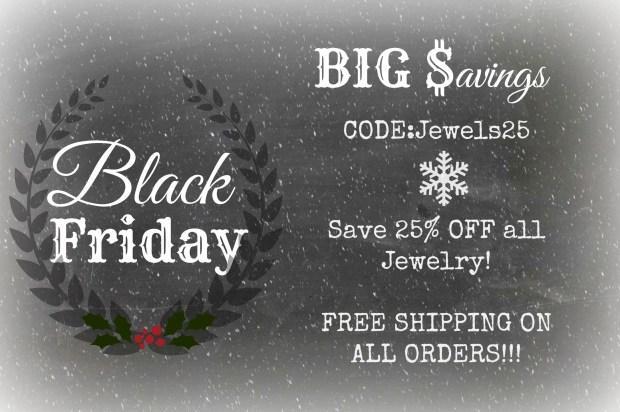 blackfridayjewelry