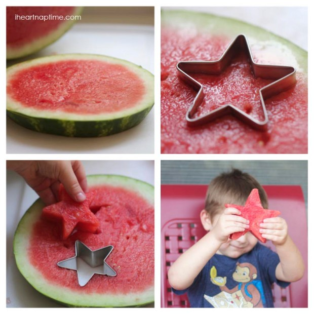watermelon-stars-step-by-step-copy