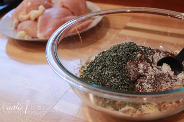All Purpose Seasoning (2 of 8)