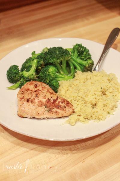 broccoliwithgarliclemon (6 of 7)