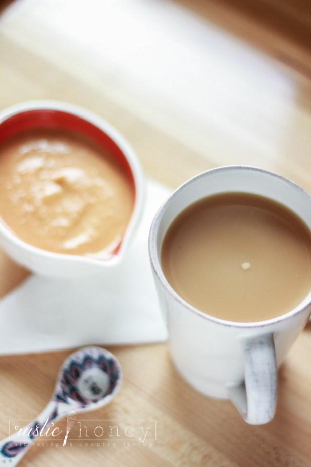 pumpkin-spice-coffee (6 of 13)