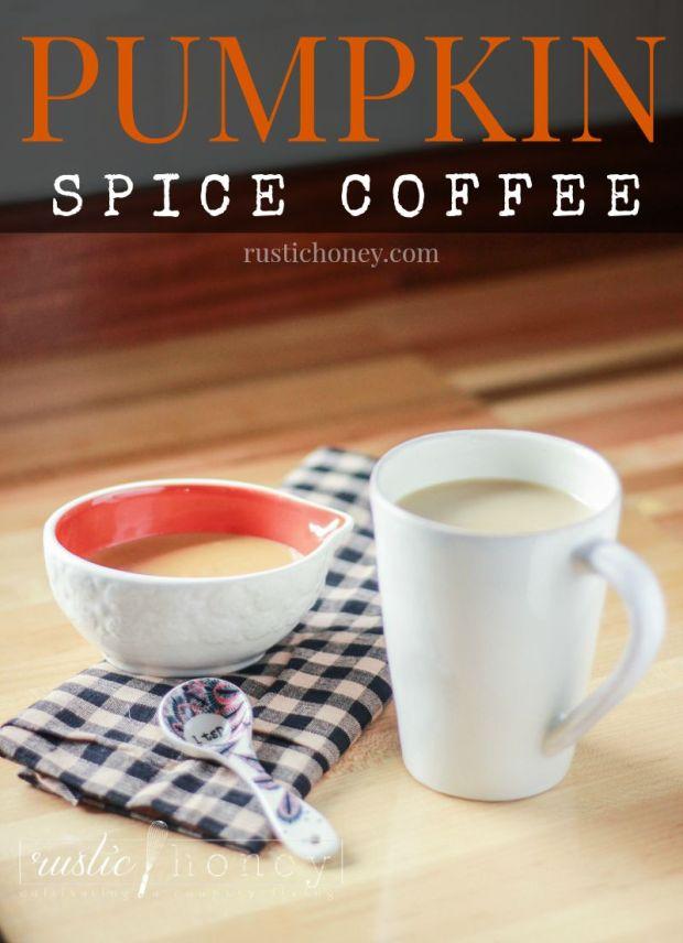 pumpkin-spice-coffee-recipe (7 of 13)