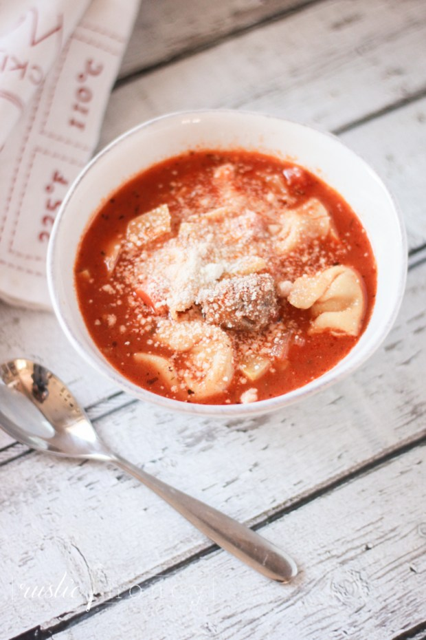 Italian-Sausage-Tortellini-Soup (1 of 11)