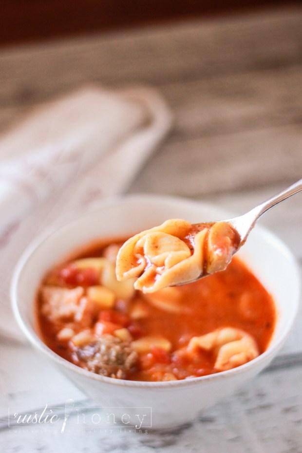 Italian-Sausage-Tortellini-Soup (10 of 11)