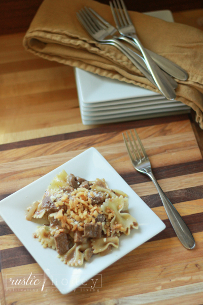 beef-and-noodle-recipe (3 of 7)