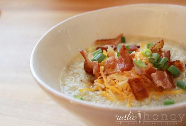 ranch_potato_soup