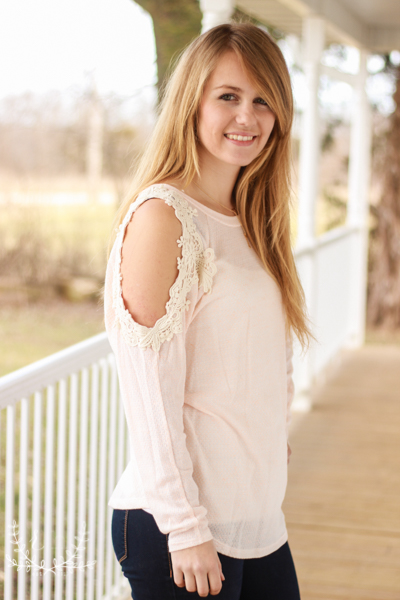 Blush-Spring-Sweater-With-Open-Shoulder-And-Lace (3 of 5)