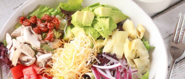 DIY-Salad-Bar (2 of 13)
