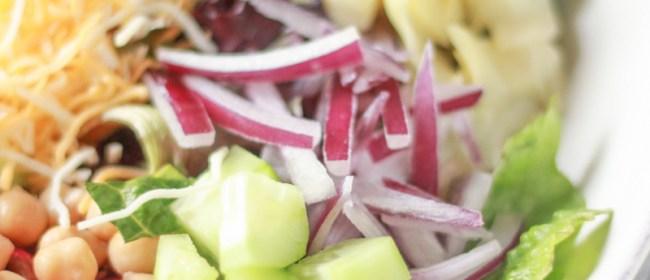 DIY-Salad-Bar (5 of 13)