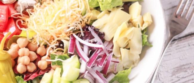 DIY-Salad-Bar (8 of 13)