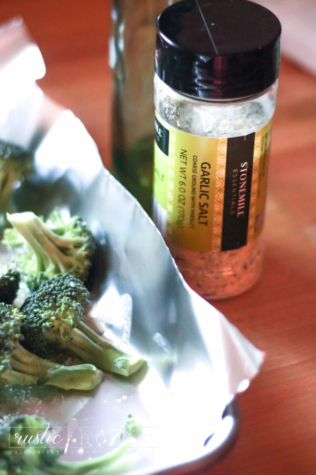 roasted-broccoli-how-to (4 of 4)