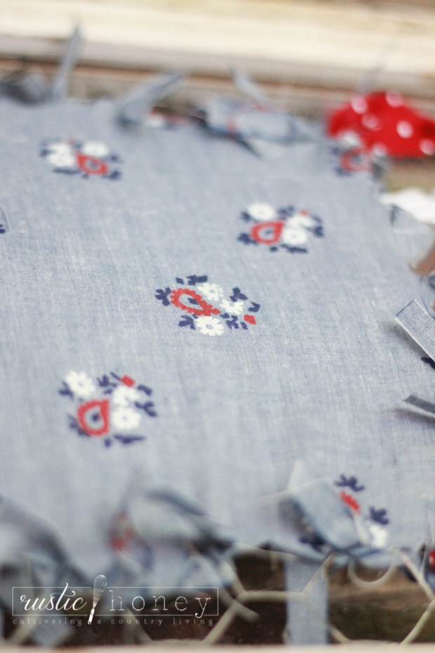 patriotic-flag-DIY-decor-fabric-scraps (13 of 18)