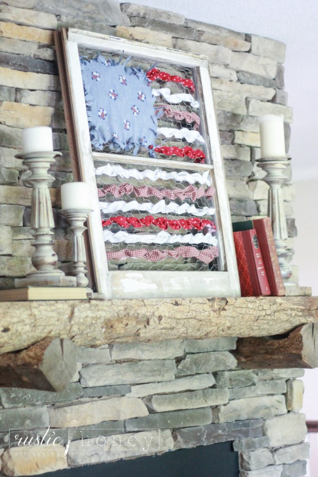 patriotic-flag-DIY-decor-fabric-scraps (15 of 18)