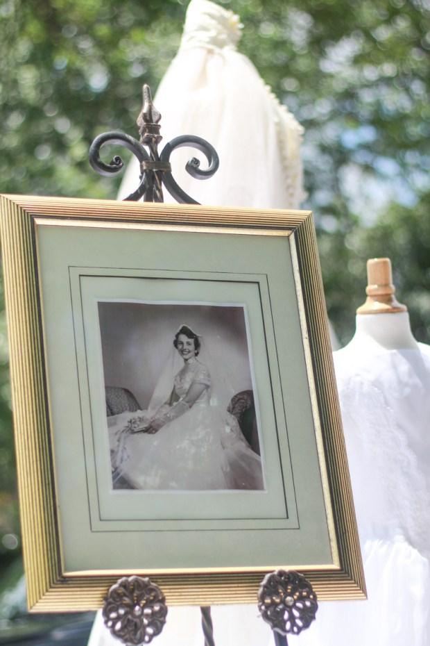 Grandma-Jackie-Grand-Marshall (10 of 27)