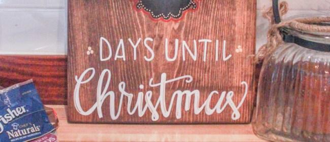 farmhouse-christmas-tour-7-of-37