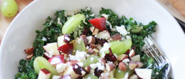 spring-kale-salad (8 of 10)