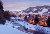 Jackson Hole Boutique Hotel | Hotel in Jackson Hole ...