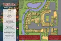 Contact Rustic Inn at Jackson Hole | Jackson Hole Wyoming ...