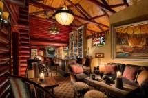 Rustic Inn Jackson Hole