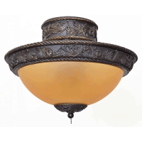 Shop Rustic Lighting and Fans - Rustic Lighting & Fans