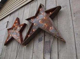 licht-ster
