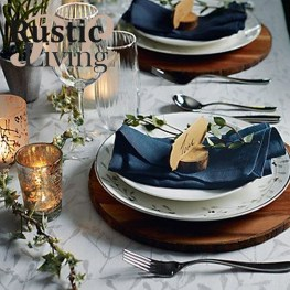 blauw tafel3