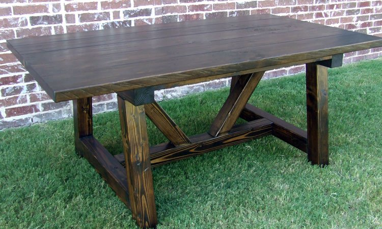 trestle-dining-table-mckinney-texas