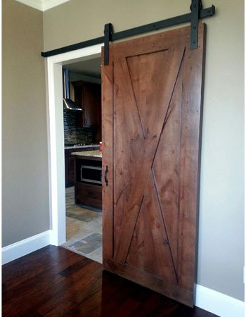 Increase-Home-Value-With-Barn-Doors-dallas