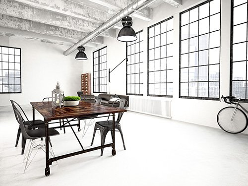 Custom-Furniture-Frisco-Metal-and-Wood-Hallmarks-of-Industrial-Design