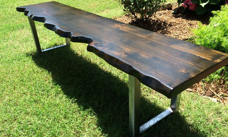 live-edge-custom-furniture-dallas-tx
