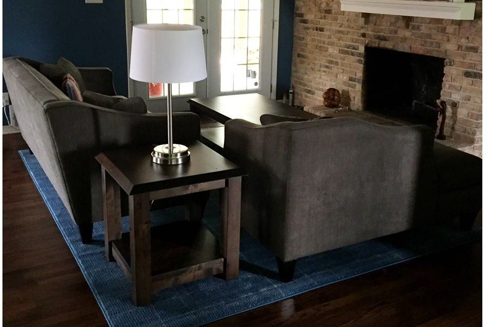 rustic-coffee-table-denton