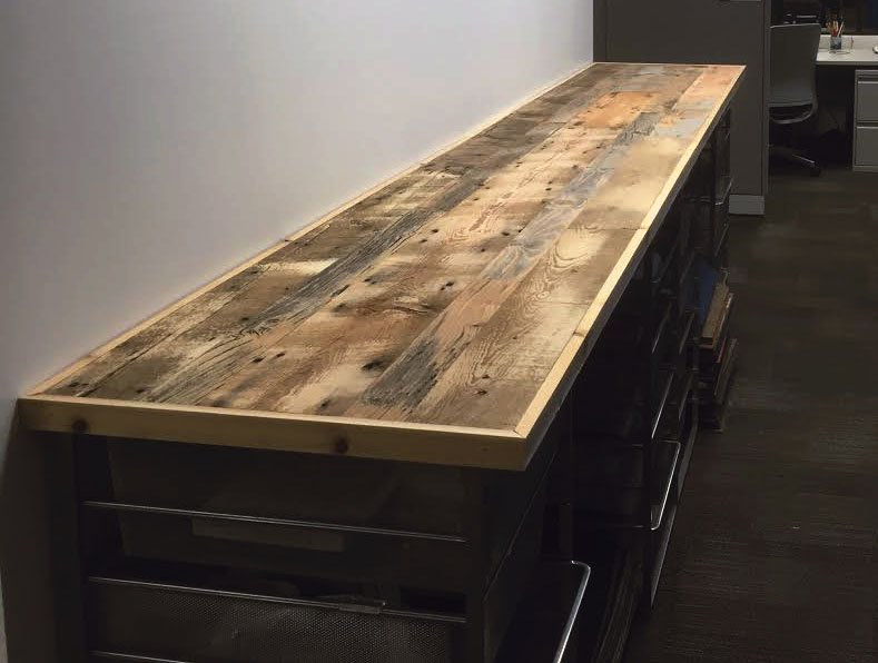 reclaimed-wood-tabletop-frisco