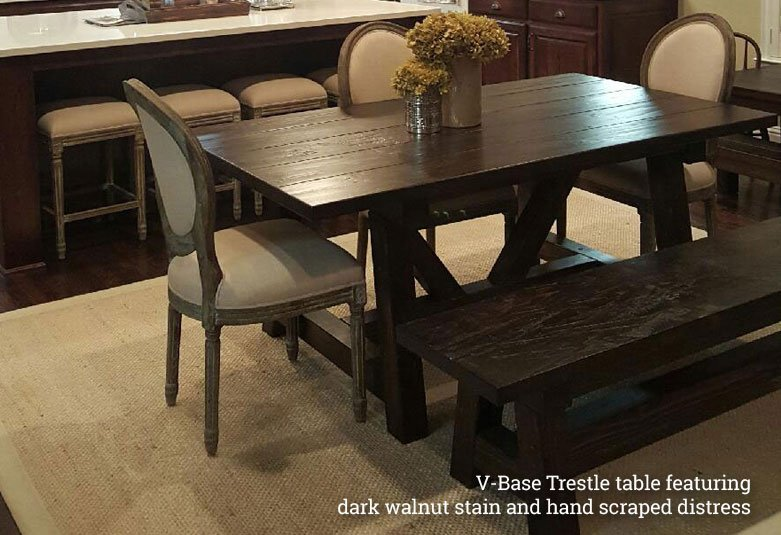 Excellent-Quality Dining Table Near Me