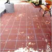 Terra Cotta Floor tile Archives - Rustico Tile & Stone