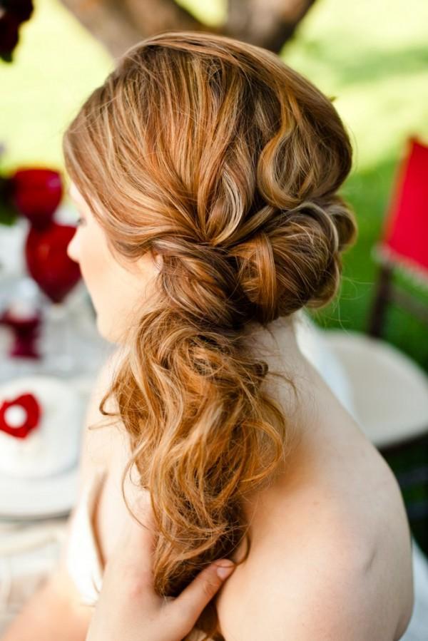 Equestrian Style Wedding Inspiration  Rustic Wedding Chic