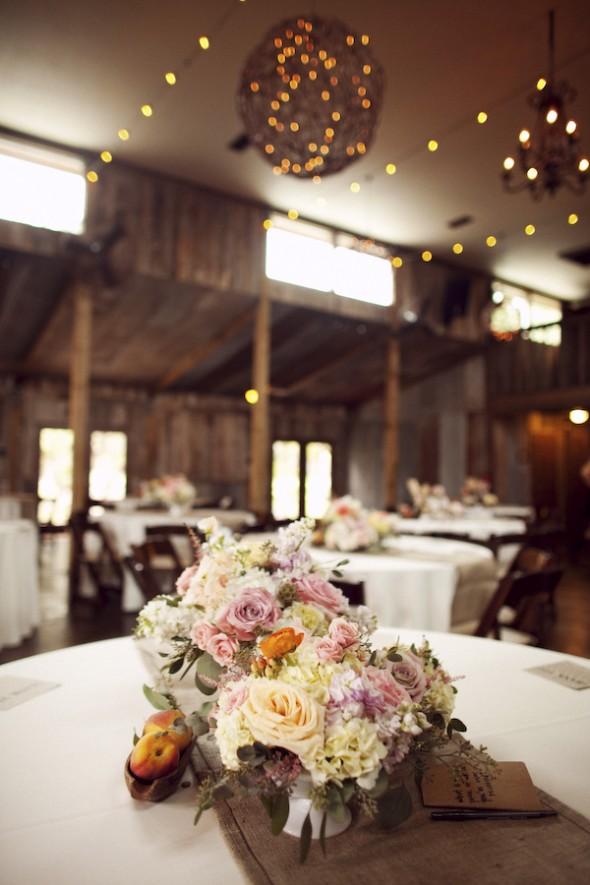 Austin Texas Rustic Wedding At West Vista Ranch  Rustic