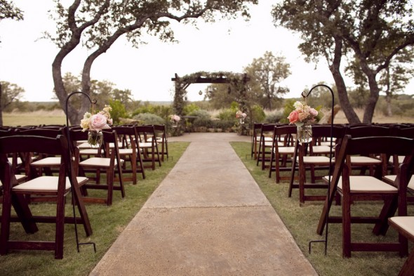Austin Texas Rustic Wedding At West Vista Ranch Rustic Wedding Chic