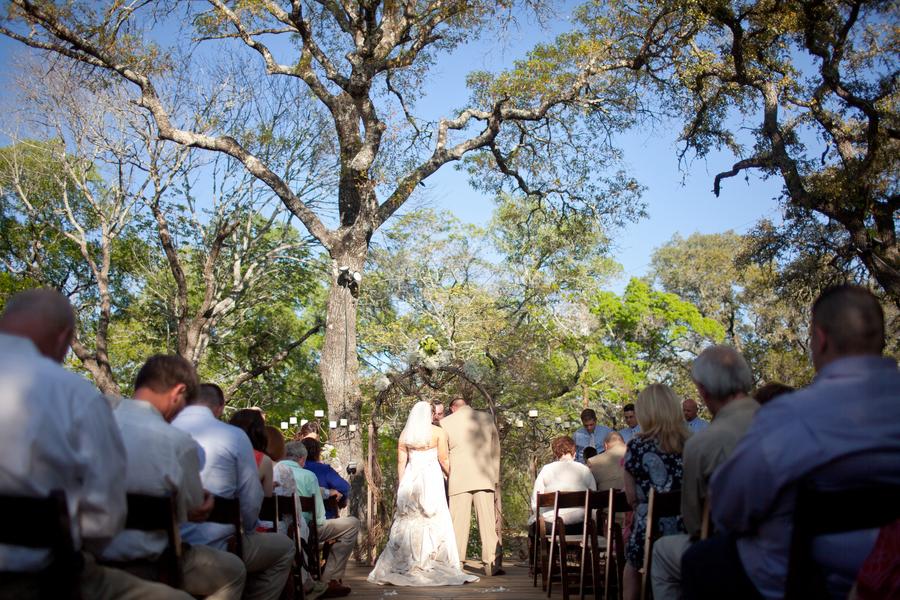 Texas Hill Country Rustic Barn Wedding Rustic Wedding Chic