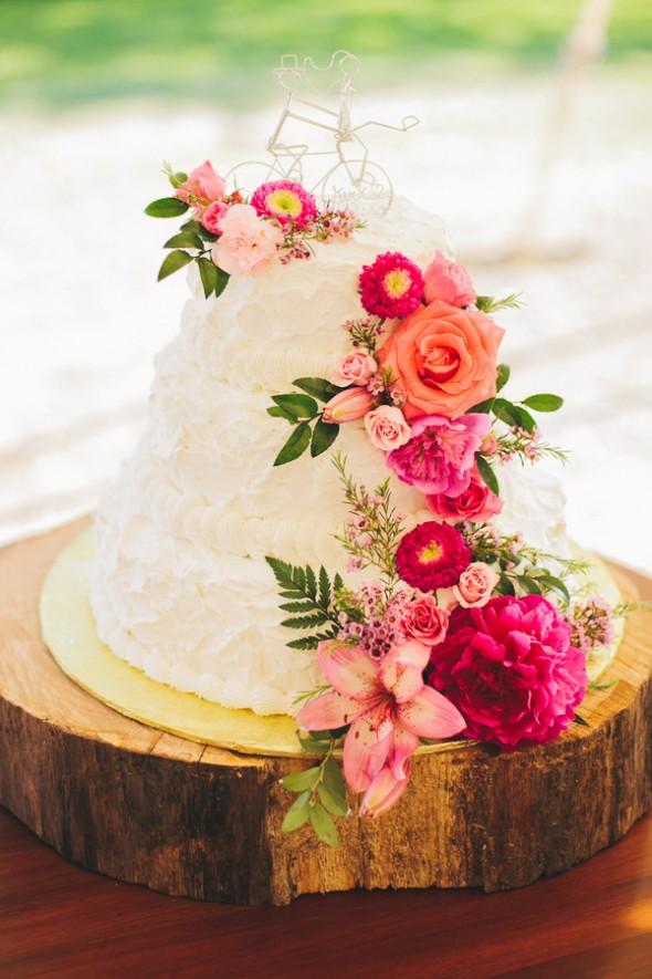 Saint Cloud Minnesota Rustic Wedding  Rustic Wedding Chic
