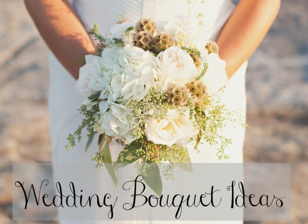 d2488f4c7fff Rustic Wedding Flowers Bouquet Ideas - Year of Clean Water