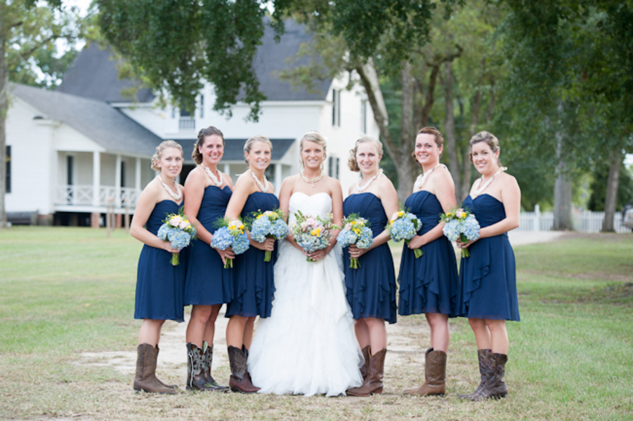 Rustic Country Southern Wedding  Rustic Wedding Chic