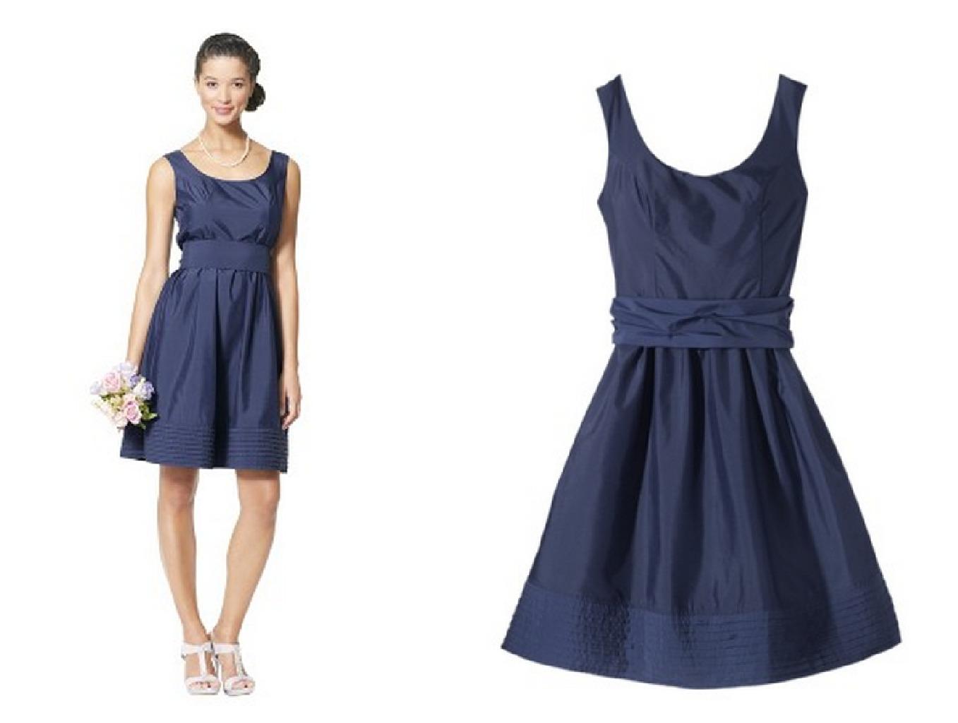 Budget & Cheap Bridesmaid Dresses