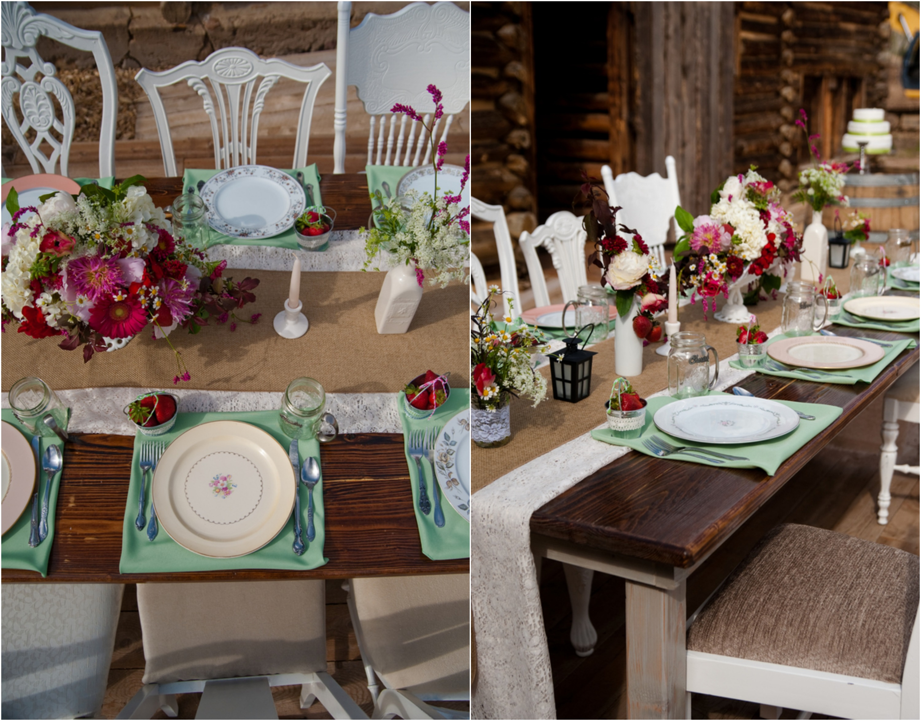 My Stuff Room  Galoreious Stuff Rustic Natural Woodsy Wedding Looks