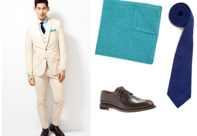 Finding The Right Outfit For The Groom Rustic Wedding Chic